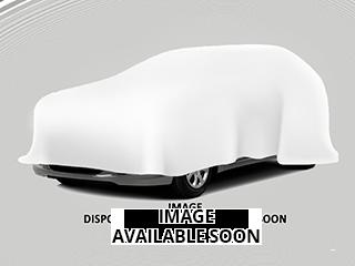 2018 toyota build. Brilliant Toyota 2018 Toyota Sequoia To Toyota Build