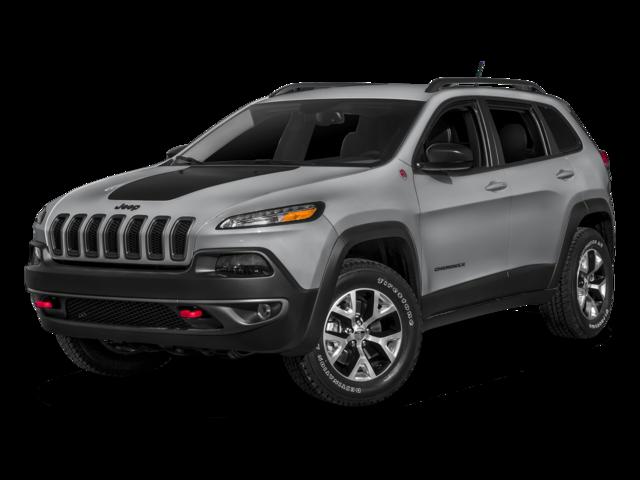 jeep cherokee 2018 vendre chez premium laval chrysler. Black Bedroom Furniture Sets. Home Design Ideas