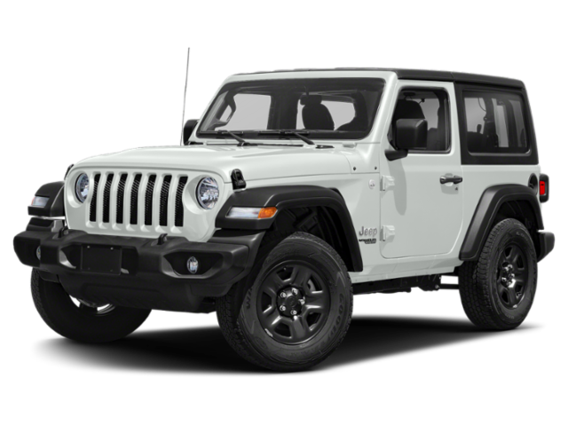 jeep wrangler 2018 vendre chez desmeules chrysler excellente condition prix ultra comp titif. Black Bedroom Furniture Sets. Home Design Ideas