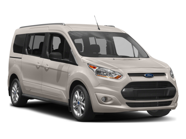 2017 ford transit connect wagon in gatineau near ottawa at carle ford 2017 ford transit. Black Bedroom Furniture Sets. Home Design Ideas