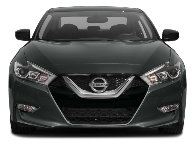 Stouffville Nissan Used Cars