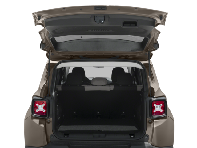 jeep renegade 2017 st malachie pr s de l vis chez daniel par chrysler st malachie. Black Bedroom Furniture Sets. Home Design Ideas