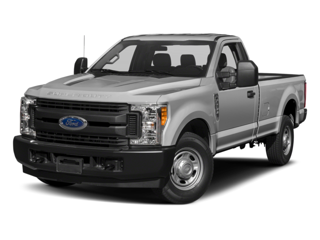 build and price your 2017 ford super duty f 250 srw autos post. Black Bedroom Furniture Sets. Home Design Ideas