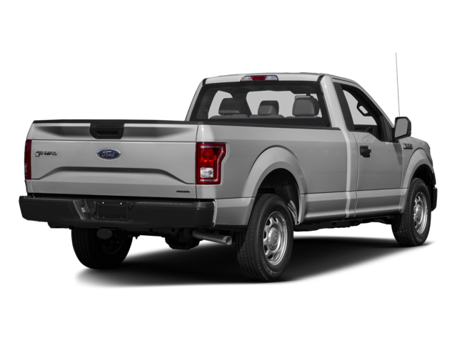 build and price your 2017 ford f 150. Black Bedroom Furniture Sets. Home Design Ideas