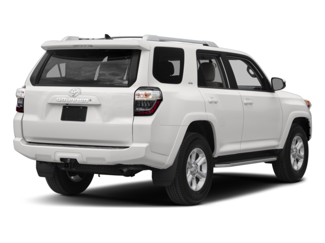 2017 toyota 4runner in montreal near repentigny laval. Black Bedroom Furniture Sets. Home Design Ideas