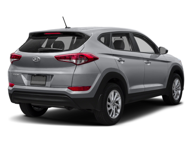 build and price your 2017 hyundai tucson. Black Bedroom Furniture Sets. Home Design Ideas