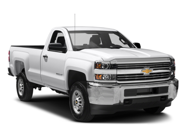 build and price your 2017 chevrolet silverado 2500hd. Black Bedroom Furniture Sets. Home Design Ideas