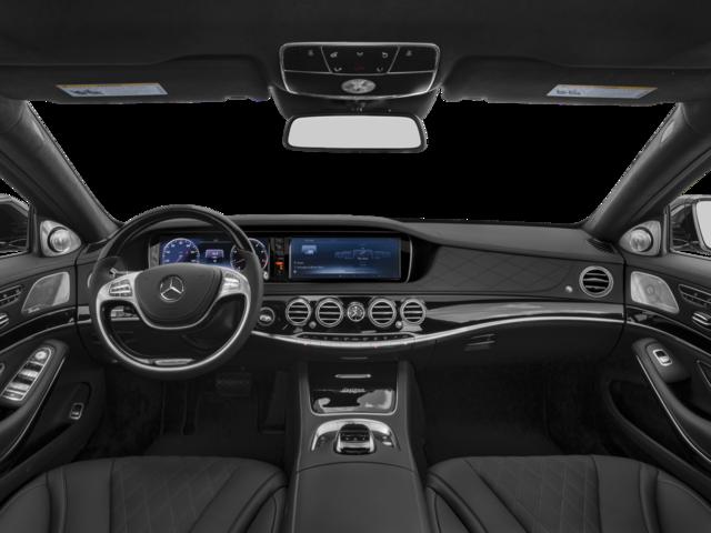 Mercedes benz s600 2017 laval chez mercedes benz laval for Mercedes benz laval