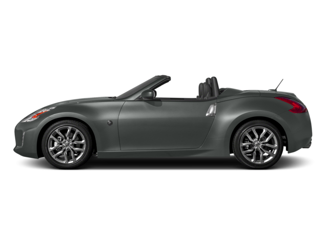 build and price your 2017 nissan 370z convertible cabriolet. Black Bedroom Furniture Sets. Home Design Ideas