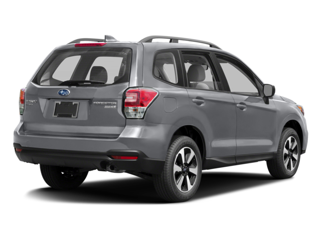 build and price your 2017 subaru forester. Black Bedroom Furniture Sets. Home Design Ideas