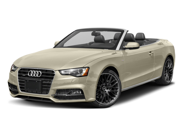 configuration et prix de votre audi a5 convertible cabriolet 2017. Black Bedroom Furniture Sets. Home Design Ideas
