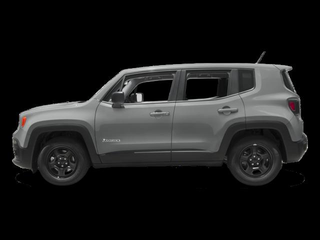 jeep renegade 2017 hawkesbury pr s de gatineau et ottawa chez hawkesbury chrysler. Black Bedroom Furniture Sets. Home Design Ideas