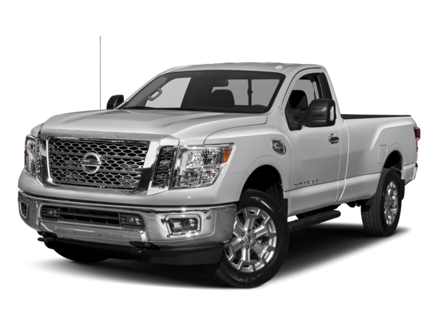 2017 nissan titan xd in stouffville serving markham and. Black Bedroom Furniture Sets. Home Design Ideas