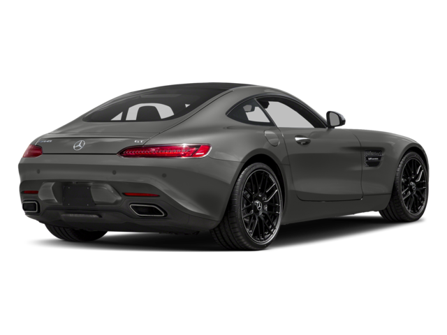 2017 mercedes benz amg gt in laval at mercedes benz laval for 2017 mercedes benz gts amg price