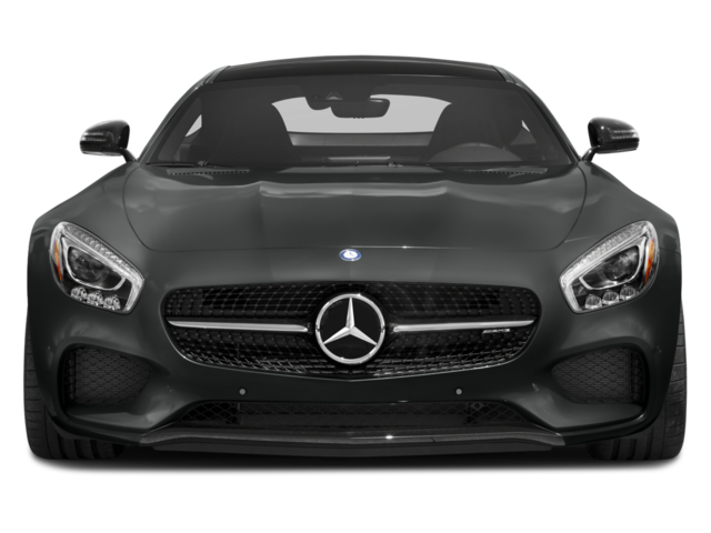 2017 mercedes benz amg gt in laval at mercedes benz laval for Mercedes benz gts 2017