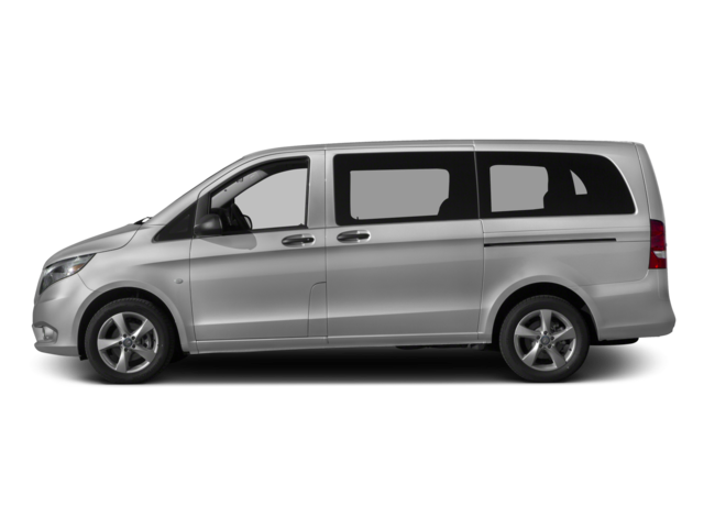 build and price your 2016 mercedes benz metris passenger van