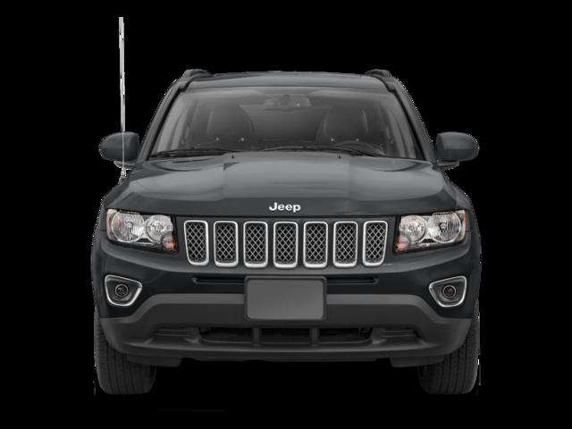 configuration et prix de votre jeep compass 2017. Black Bedroom Furniture Sets. Home Design Ideas