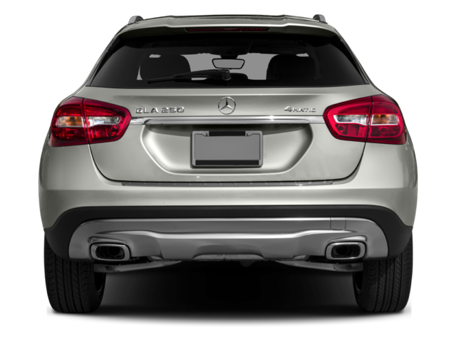 Build and price your 2016 mercedes benz gla for Build my mercedes benz