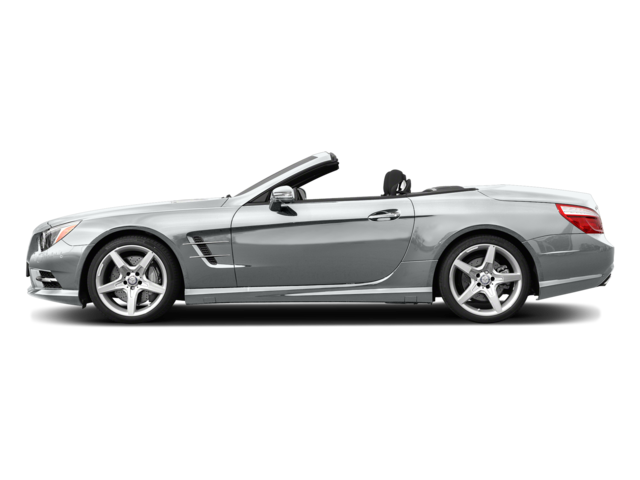 Build and price your 2016 mercedes benz sl sl550 roadster for Mercedes benz sl price