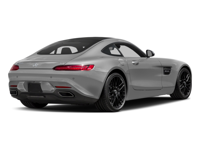 build and price your 2017 mercedes benz amg gt