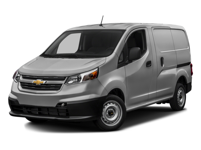 2017 chevrolet city express cargo van in st hyacinthe at lussier chevrolet buick gmc 2017. Black Bedroom Furniture Sets. Home Design Ideas