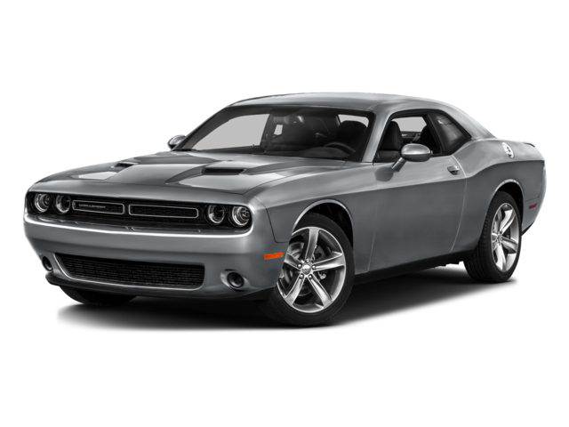 build and price your 2017 dodge challenger. Black Bedroom Furniture Sets. Home Design Ideas
