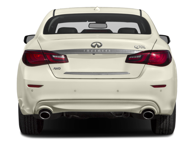 2017 infiniti q70l in brampton mississauga toronto at infiniti of brampton 2017 infiniti. Black Bedroom Furniture Sets. Home Design Ideas