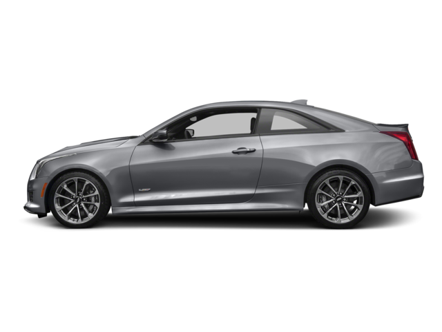 build and price your 2017 cadillac ats v coupe. Black Bedroom Furniture Sets. Home Design Ideas