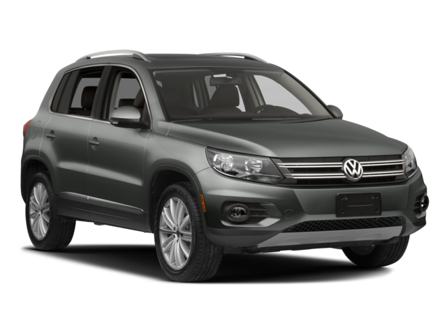 configuration et prix de votre volkswagen tiguan 2017. Black Bedroom Furniture Sets. Home Design Ideas