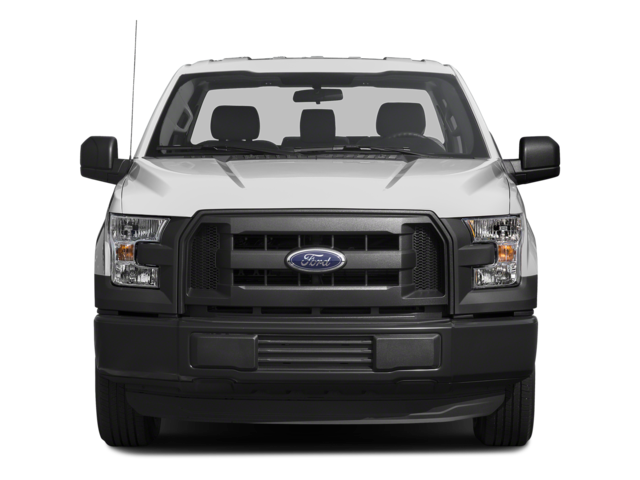 build and price your 2016 ford f 150. Black Bedroom Furniture Sets. Home Design Ideas
