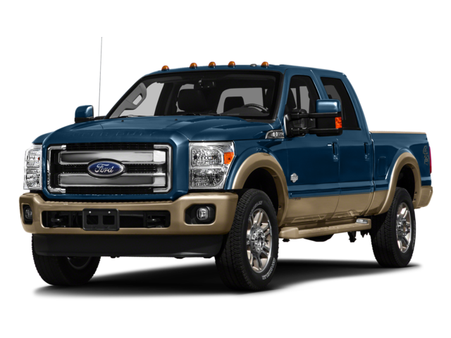 ford super duty f 350 roues arri re simples 2016. Black Bedroom Furniture Sets. Home Design Ideas