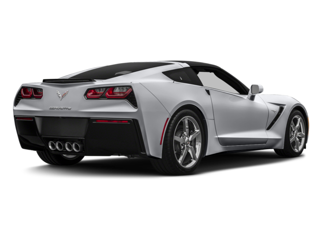 configuration et prix de votre chevrolet corvette 2017. Black Bedroom Furniture Sets. Home Design Ideas