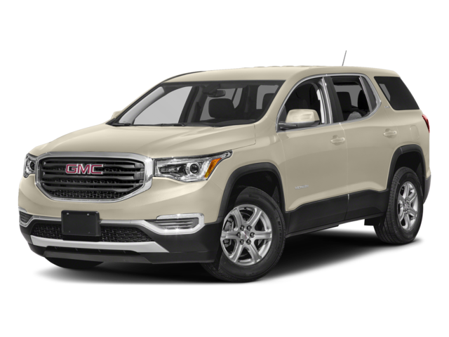 build and price your 2017 gmc acadia. Black Bedroom Furniture Sets. Home Design Ideas