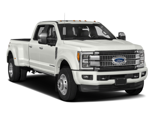 2017 ford super duty f 450 drw in st eustache near. Black Bedroom Furniture Sets. Home Design Ideas