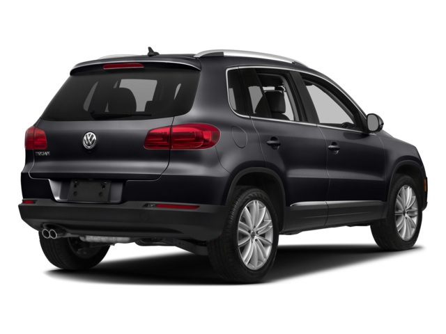 volkswagen tiguan 2017 laval pr s de montr al chez complexe volkswagen 440 sp cifications. Black Bedroom Furniture Sets. Home Design Ideas