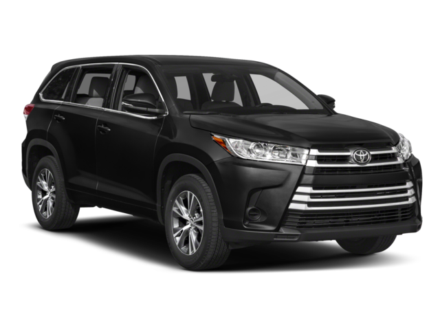 toyota highlander 2017 st raymond pr s de qu bec et ste foy chez st raymond toyota. Black Bedroom Furniture Sets. Home Design Ideas