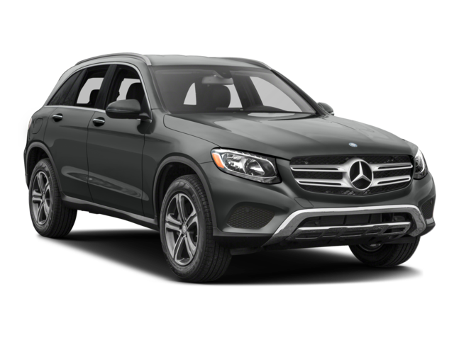 Build and price your 2017 mercedes benz glc for Build and price mercedes benz