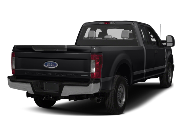 ford super duty f 350 roues arri re simples 2017. Black Bedroom Furniture Sets. Home Design Ideas