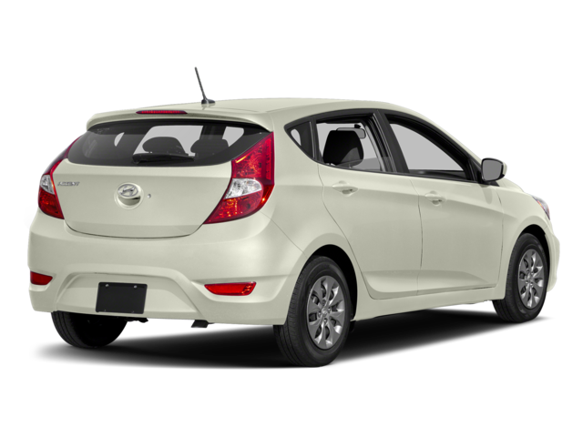 2017 hyundai accent hatchback in drummondville between montreal and quebec at hyundai. Black Bedroom Furniture Sets. Home Design Ideas