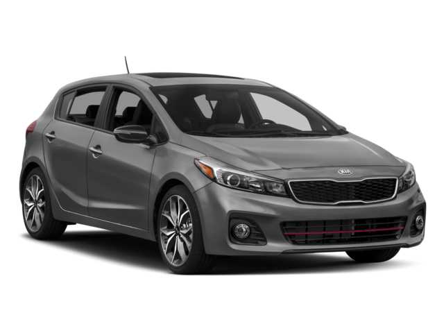 build and price your 2017 kia forte 5 door. Black Bedroom Furniture Sets. Home Design Ideas