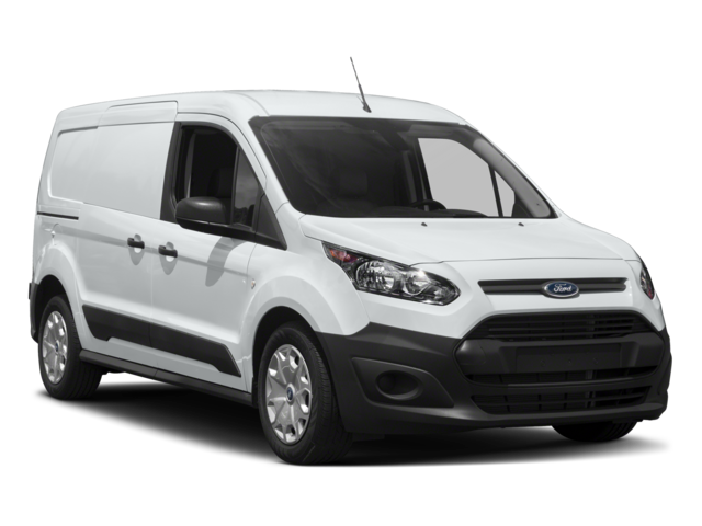 2018 Ford Transit Connect Van In Cambridge Guelph