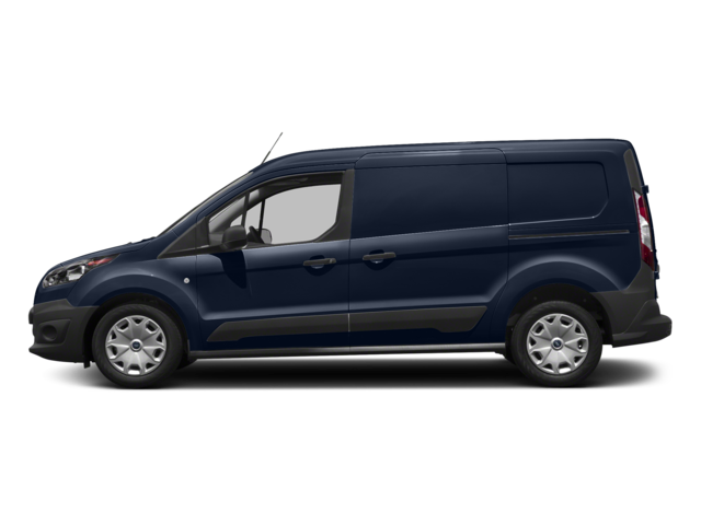 ford fourgon transit connect 2018 gatineau pr s d 39 ottawa chez carle ford sp cifications. Black Bedroom Furniture Sets. Home Design Ideas