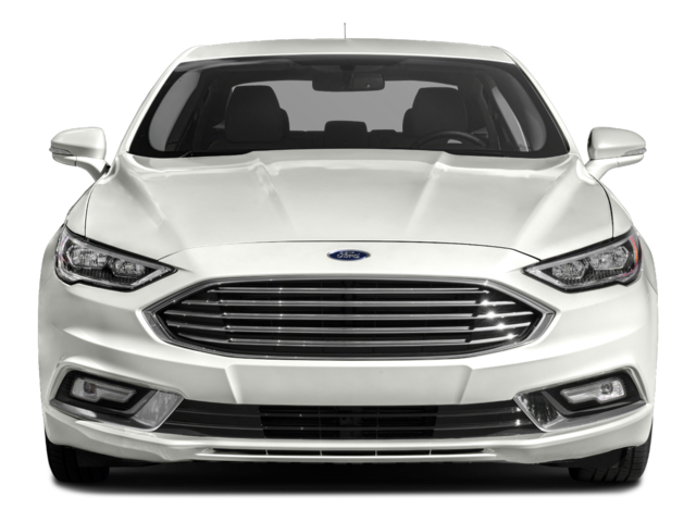 2018 Ford Fusion Hybrid In Cambridge Guelph Amp Kitchener