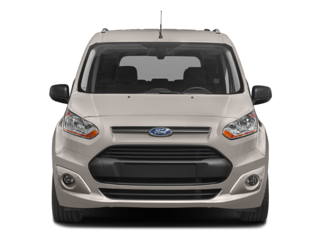 2018 Ford Transit Connect Wagon In Cambridge Guelph