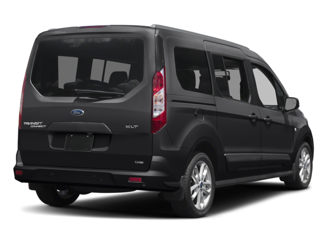 2018 ford transit connect wagon in cambridge guelph kitchener at ridgehill ford 2018 ford. Black Bedroom Furniture Sets. Home Design Ideas