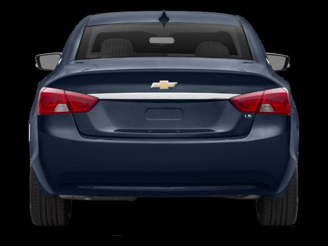 2018 chevrolet brochures. plain brochures chevrolet impala 2018 in chevrolet brochures h