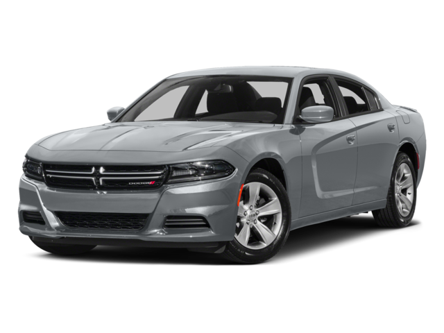 2017 Dodge Charger in Sherbrooke near Magog and Drummondville