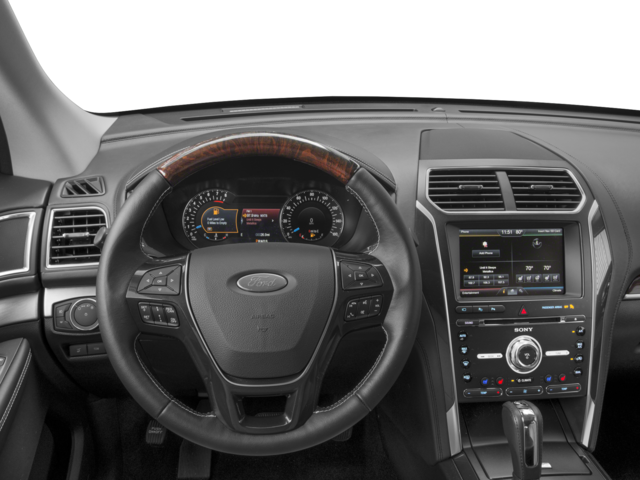 trucks world photos interior ford news u dashboard cars explorer s report pictures