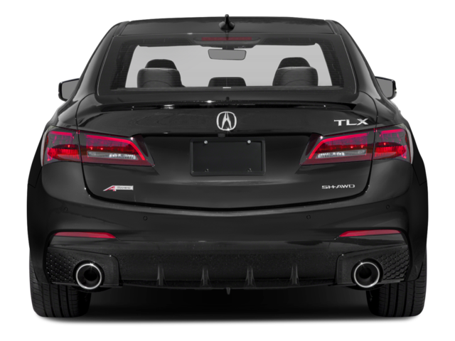 Acura TLX In Montreal Incredible Promotions And Rebates On - 2018 acura tlx price