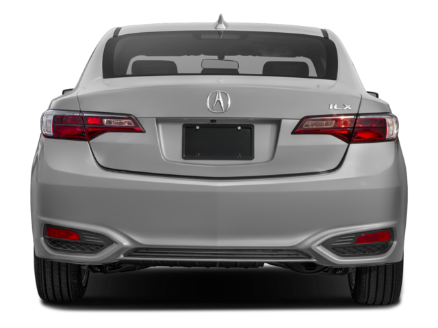 Acura ILX In Montreal Incredible Promotions And Rebates On - Ilx acura 2018